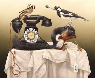 Call Waiting copy.jpg