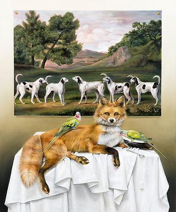 Fox & Hounds.jpg