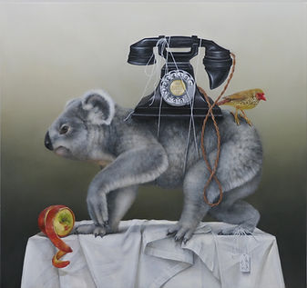 How Much can a Koala Bear.jpg