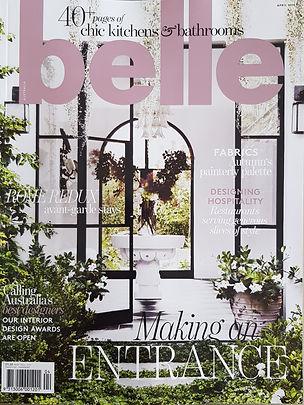 Belle Mag 3.jpg