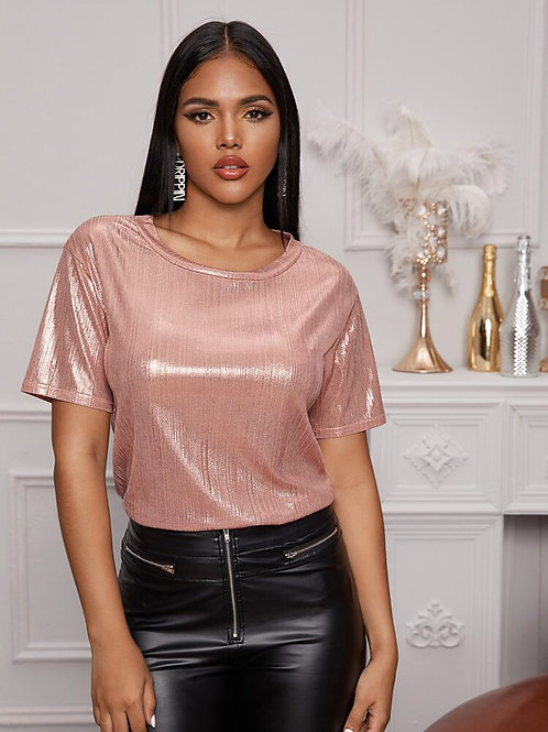 GLAM DOLL TOP