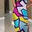 Thumbnail: COLOR ME DRESS
