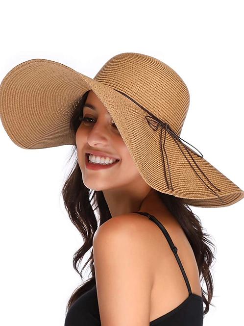 Sha - Floppy Hat