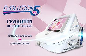 Evolution 5HD.jpg