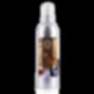 evadesens_brume_lait-300x300.png