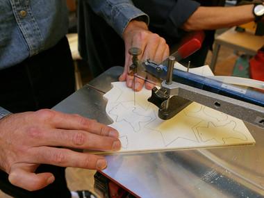 Lokalno usposabljanje, še en korak več do zaposlitve