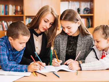 Kako zaslužiti ob študiju in ne študirati ob delu