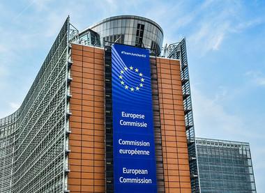 1800 plačanih pripravništev v Evropski komisiji