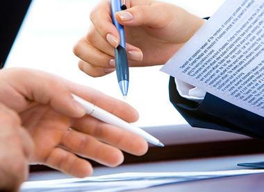 Pregled meril za ocenjevanje vlog za štipendijo Ad futura