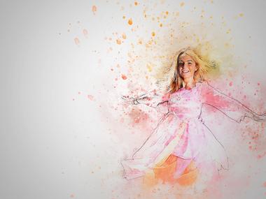 5 najpomembnejših stvari, ki jih dekle ne sme pozabiti na maturantskem plesu