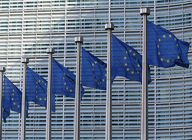 Evropska spodbuda socialne inovacije
