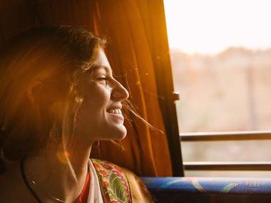 Javni promet za dijake in študente tudi to poletje ostaja brezplačen
