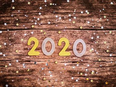 V letu 2020 se zaobljubimo človečnosti