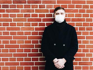 Dodatni predlogi ŠOS iz naslova omilitev posledic epidemije za študente