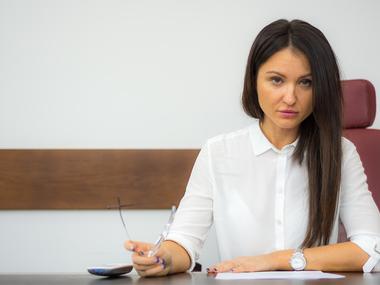 Na kaj morate biti še posebej pozorni na razgovoru za delovno mesto