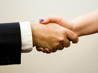 ZRSZ objavil razpis za spodbujanje zaposlovanja mladih za nedoločen čas