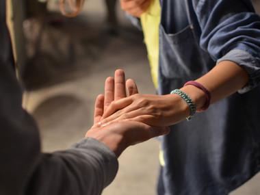 Fundacija Študentski tolar v novembru odpira razpis za dodelitev pomoči študentom v stiski