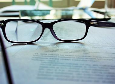 V letu 2020/21 spremembe tudi za kadrovske štipendije