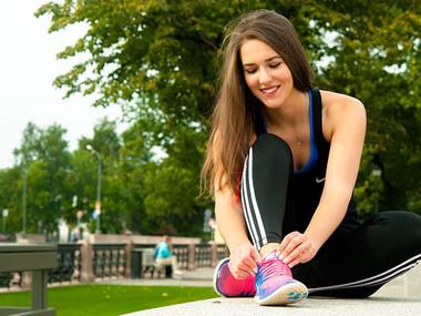 Odprt razpis za finančno pomoč mladim športnikom iz socialno šibkih okolij