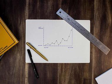 Nekaj statističnih pojmov za uspešno pripravo raziskave zaključnega dela (drugi del)