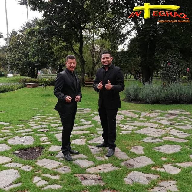 INTEGRA2_RECEPCIONES_en_Jardín_Botánico_