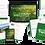 Thumbnail: Sustainability in Service eHandbook(Digital Product)