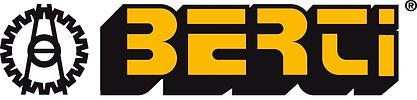 BERTI - logo 2010.jpg