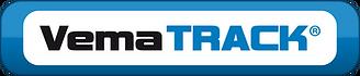 W4.500-VMT INTERNATIONAL-0-logo-15375233