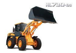Hyundai HL730-9S