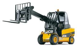 JCB TLT125
