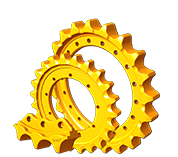 home-producten_sprockets_combo-min.png