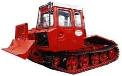ТДТ 55