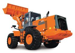 Hitachi ZW330-KL