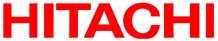 hitachi-logo.png