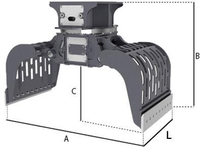 Грейфер hammer GR+S.jpg
