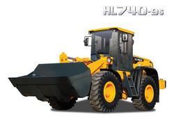 Hyundai HL740-9S