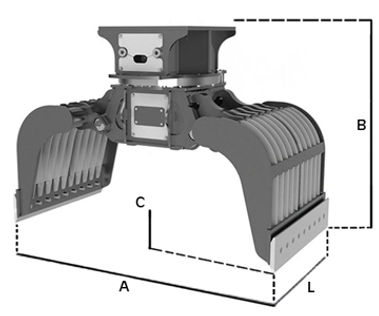 Грейфер hammer GR+D.jpg