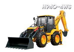 Hyundai H940S-4WS