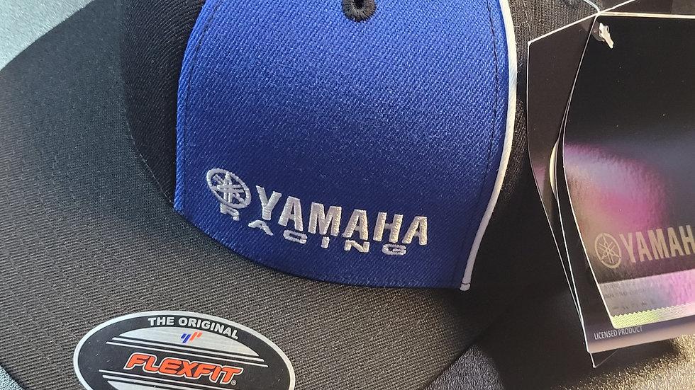 YAMAHA L/XL HAT