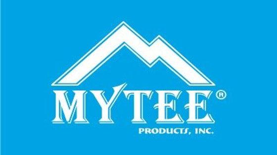 EXTRACTORAS MYTEE