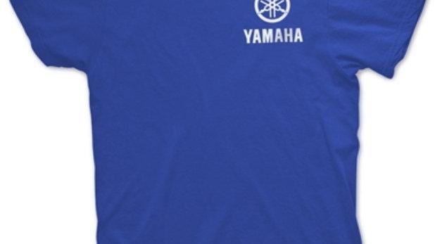 YAMAHA DRI-CORE