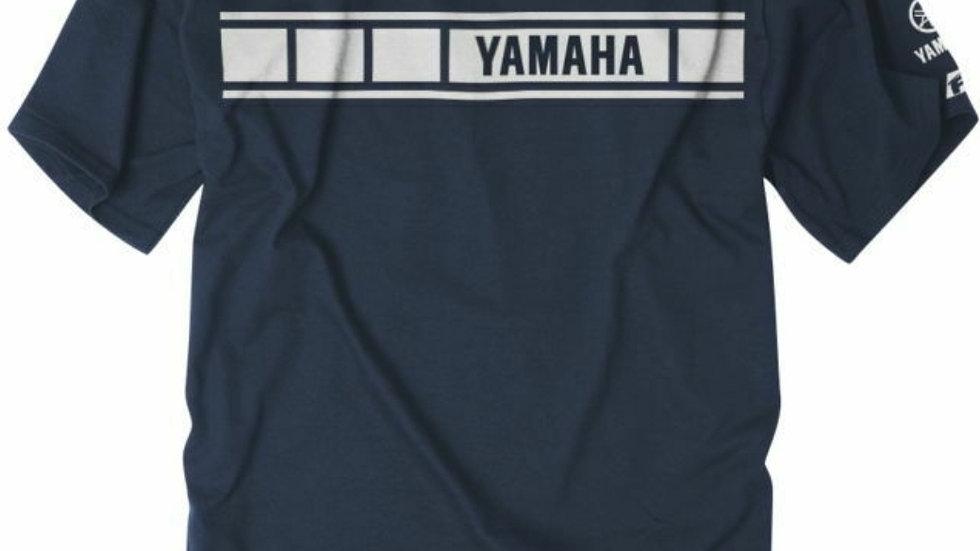 YAMAHA SPEED BLOCK