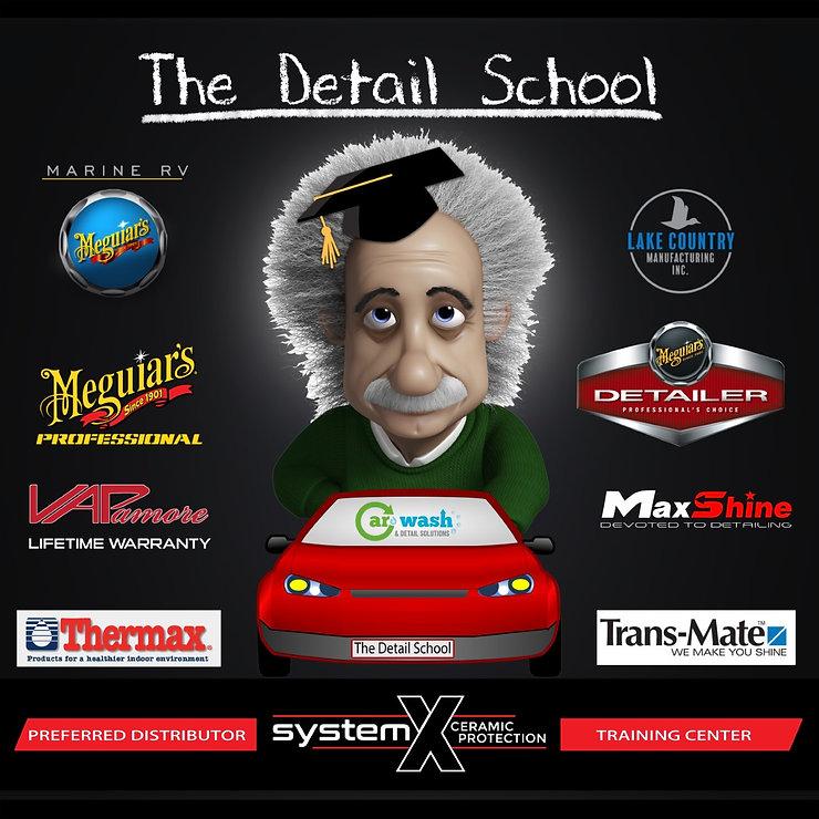 THE DETAIL SCHOOL 8X8.jpg