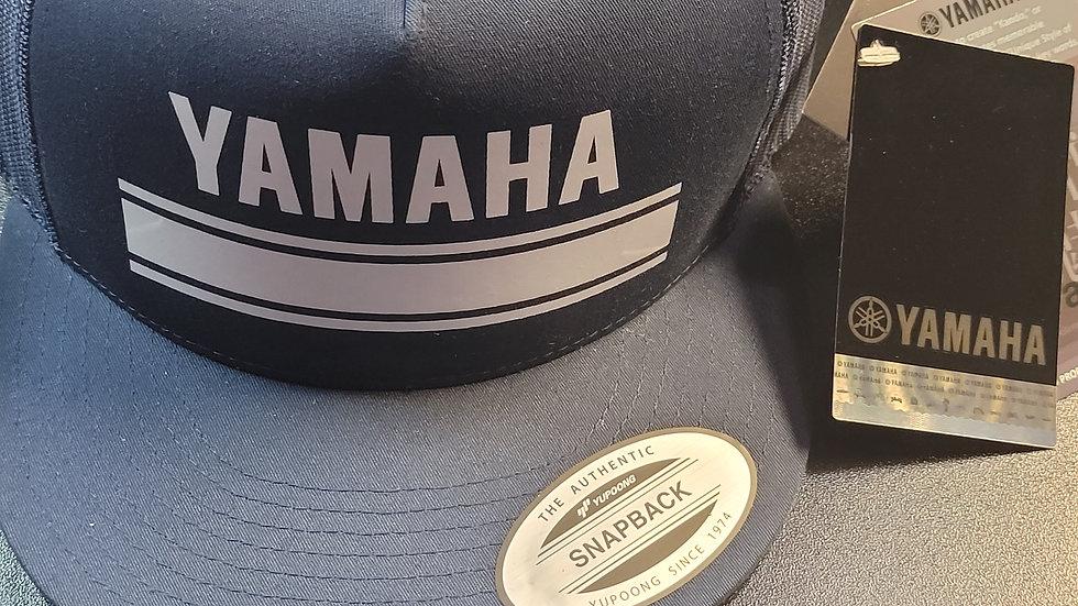 YAMAHA HAT