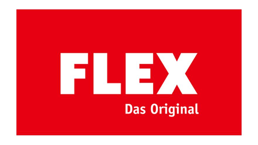 PULIDORAS FLEX