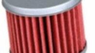 Oil Filter for Honda TRX450R TRX450ER