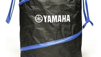 YAMAHA TRASH CAN