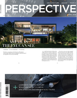 Perspective_Apr 2018_Infinity House