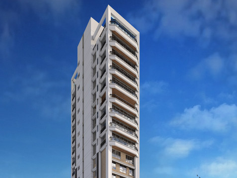 PRABHAT HEIGHTS