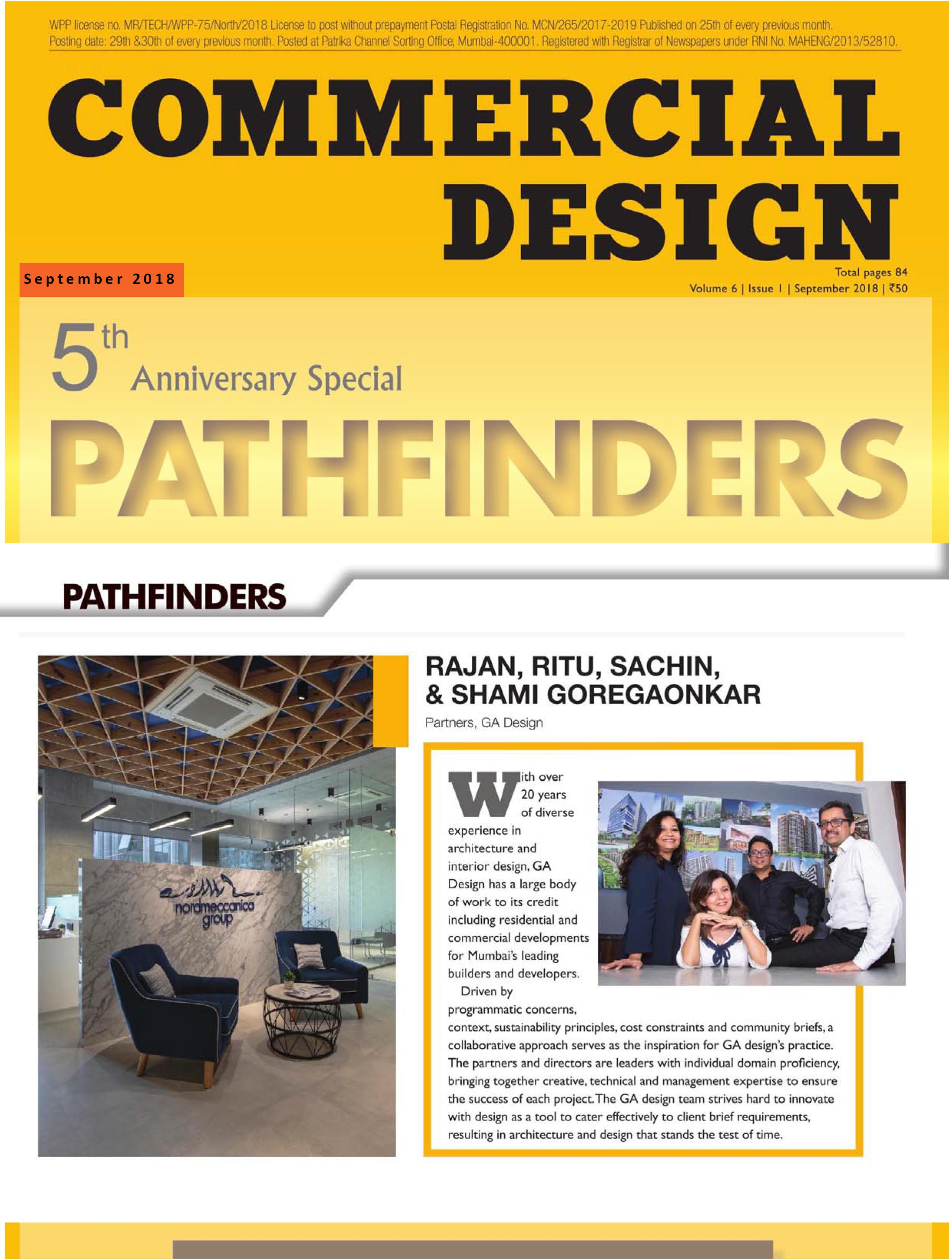 commercial design_path finders_sep 2018.